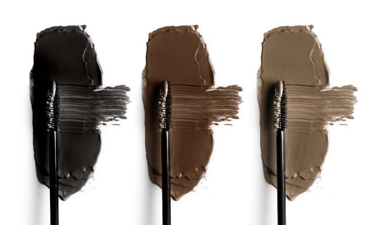 prodotti makeup sopracciglia