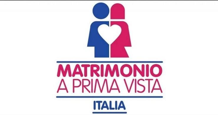 matrimonio a prima vista italia 7