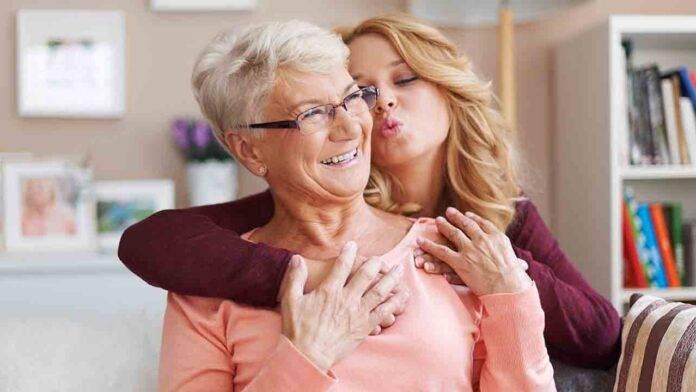 consigli nonna