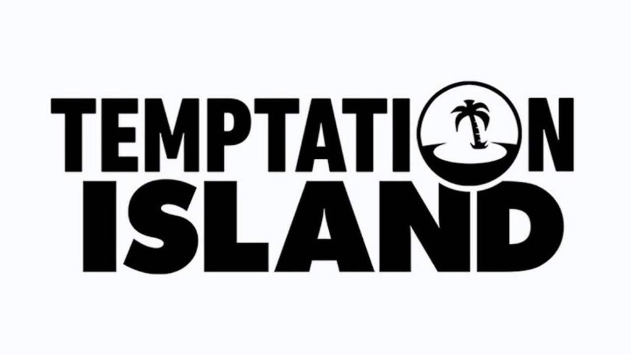 Chi paga i danni dei fidanzati al resort di Temptation Island? L'indiscrezione bomba