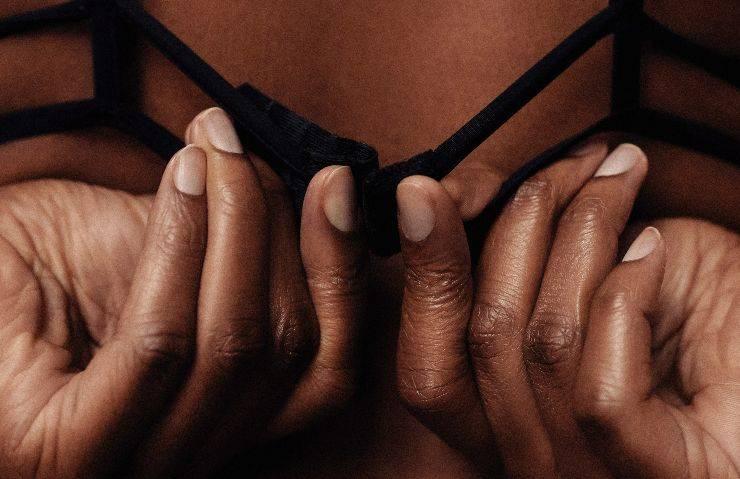 Cosa gli uomini non sanno della tua intimità
