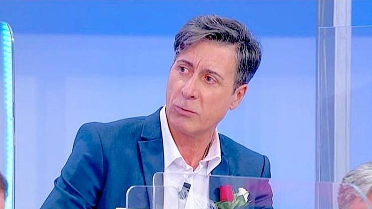 giancarlo cellucci
