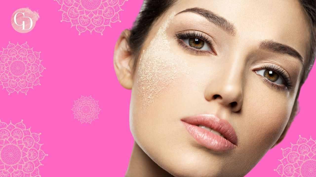 Baking makeup : la tecnica che ogni donna dovrebbe conoscere per sfoggiare un incarnato perfetto