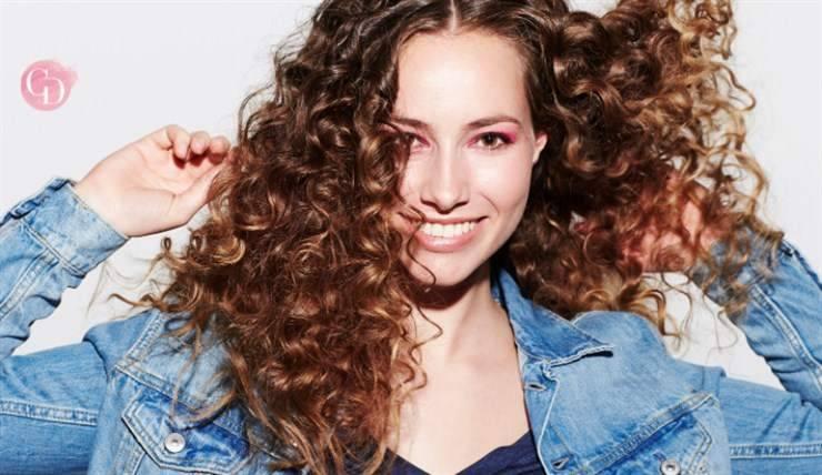 trattamento cheratina capelli ricci