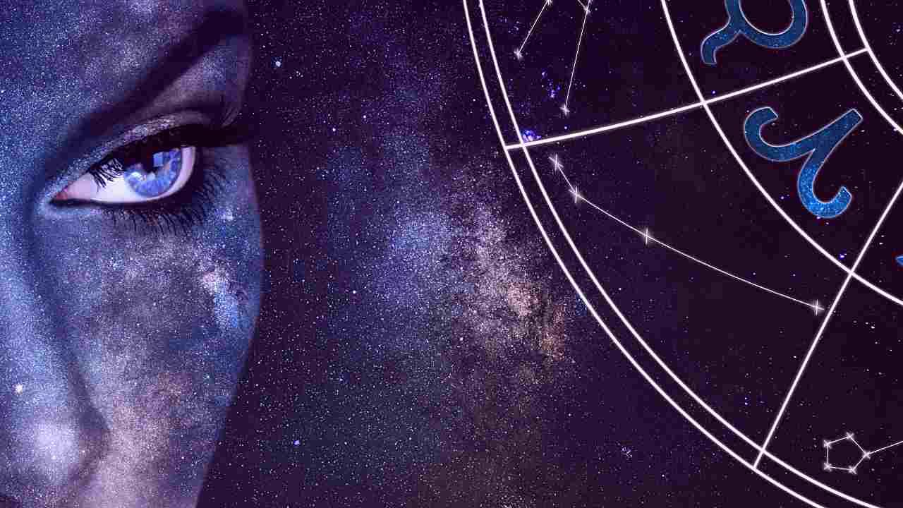 segni zodiacali più bravi a truccarsi
