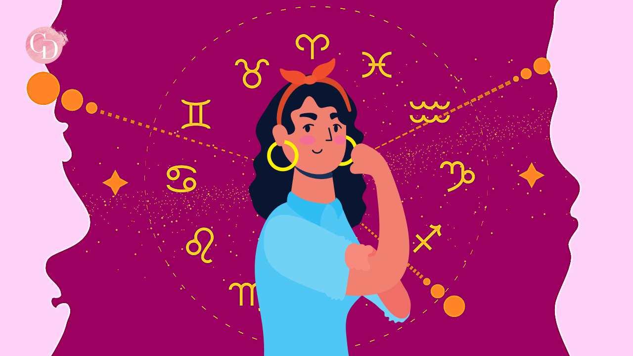 i segni zodiacali più indipendenti