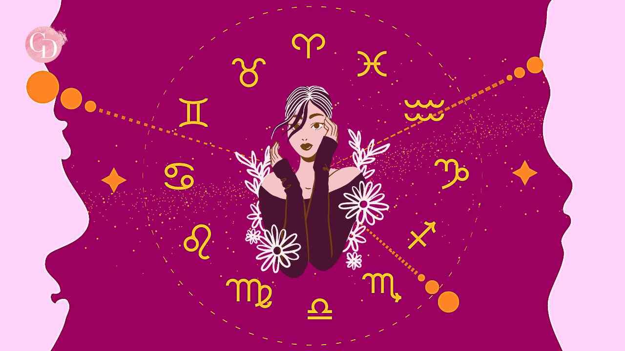 i segni zodiacali più orgogliosi