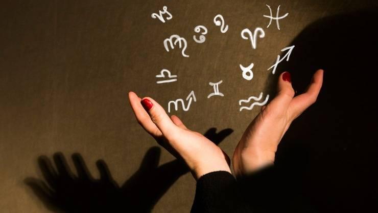 segni più spirituali oroscopo