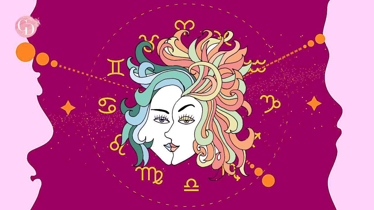 segni più ipocriti dello zodiaco