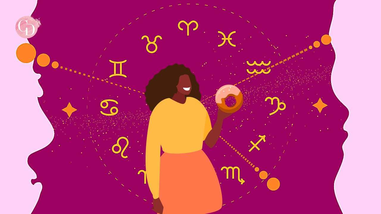 i segni più dolci dello zodiaco