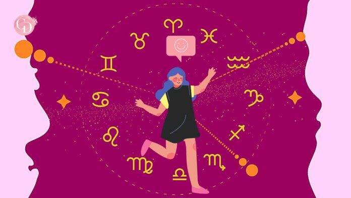 segni più felici e solari dell'oroscopo