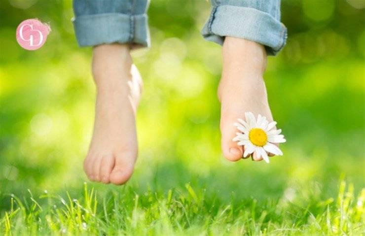 rimedio micosi unghie piedi