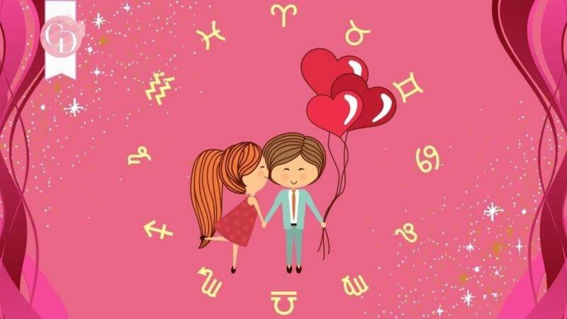 segni zodiacali primo appuntamento perfetto
