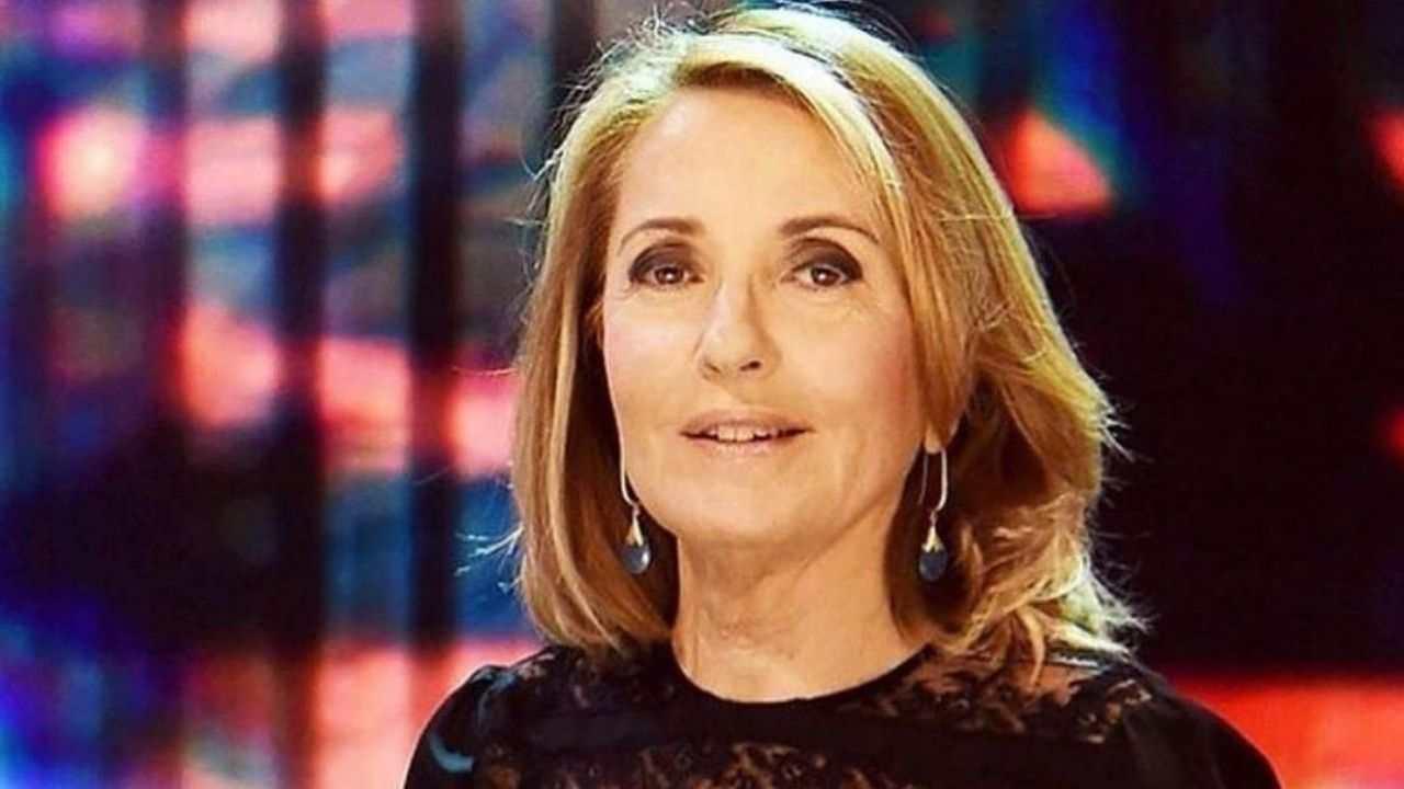 Barbara Palombelli retrofront femminicidio