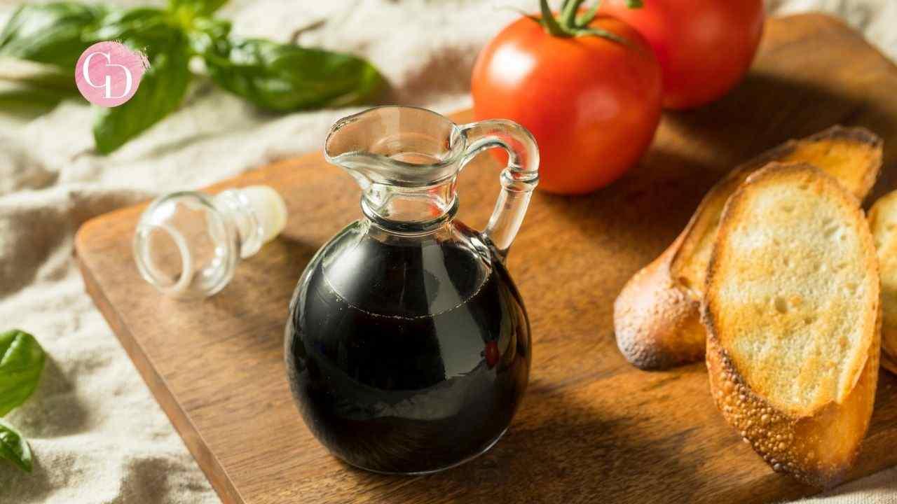 Aceto Balsamico di Modena IGP, produzione in crescita del 15%