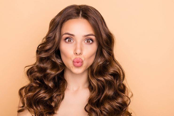 tagli capelli autunno