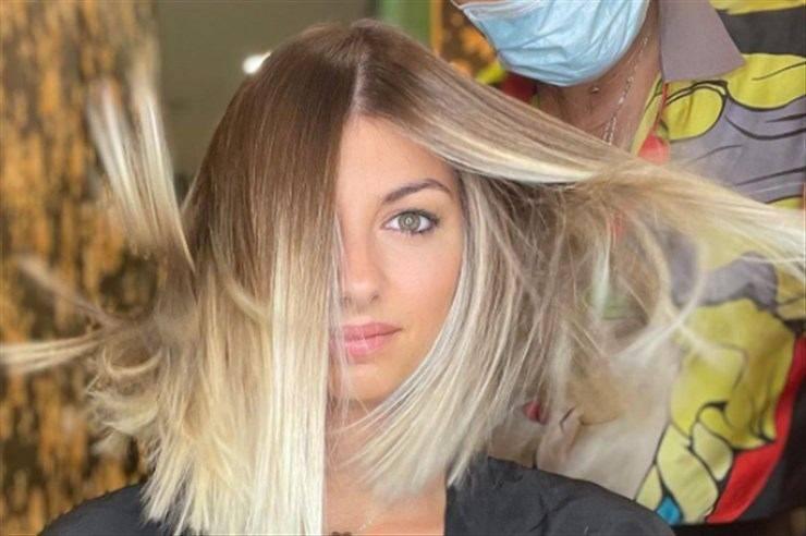 taglio capelli autunno 2021 federico fashion style