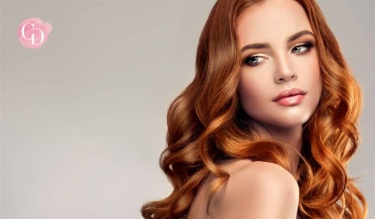 beauty routine capelli autunno