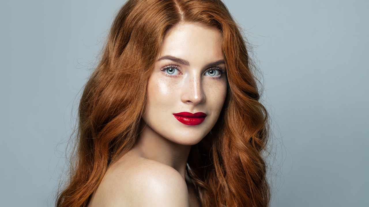 trend makeup autunno 2021