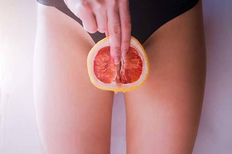 dimensioni ideali vagina