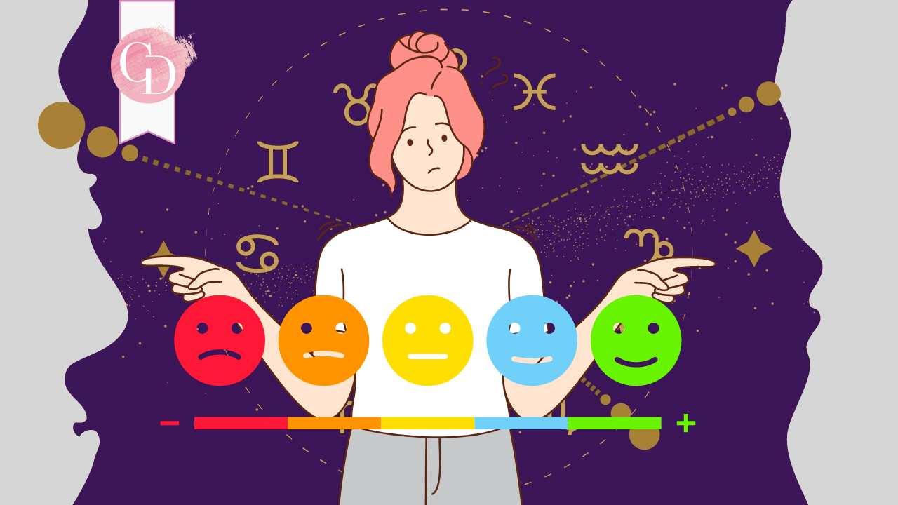 i segni più emotivi dello zodiaco