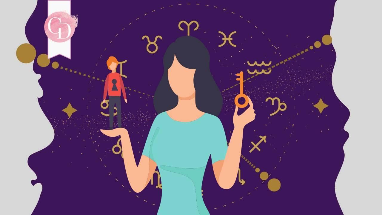 i segni più manipolatori dello zodiaco