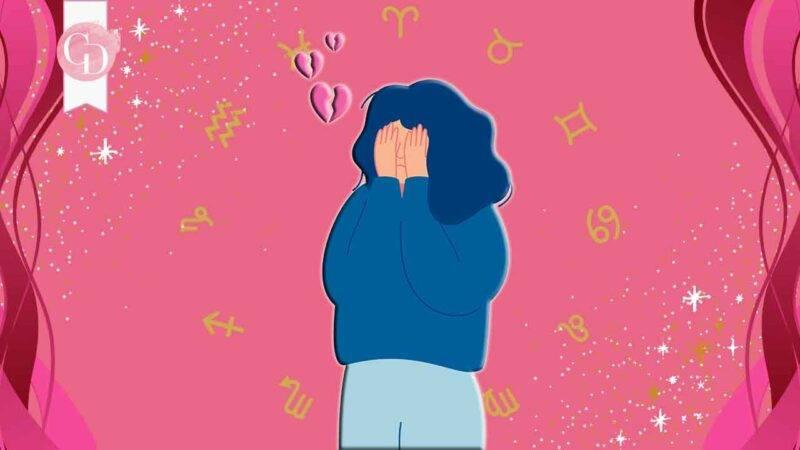 medo amor signos zodíacos