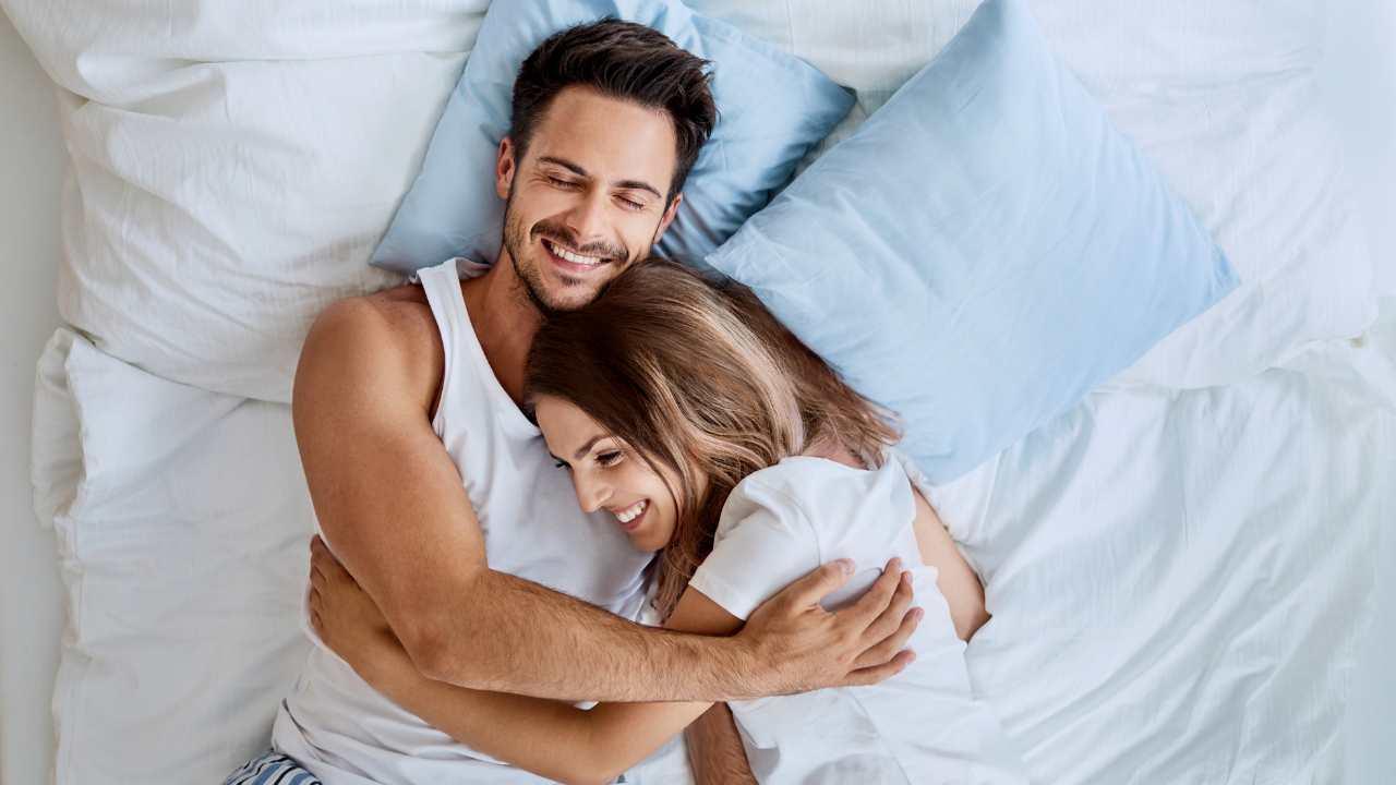 problemi di letto