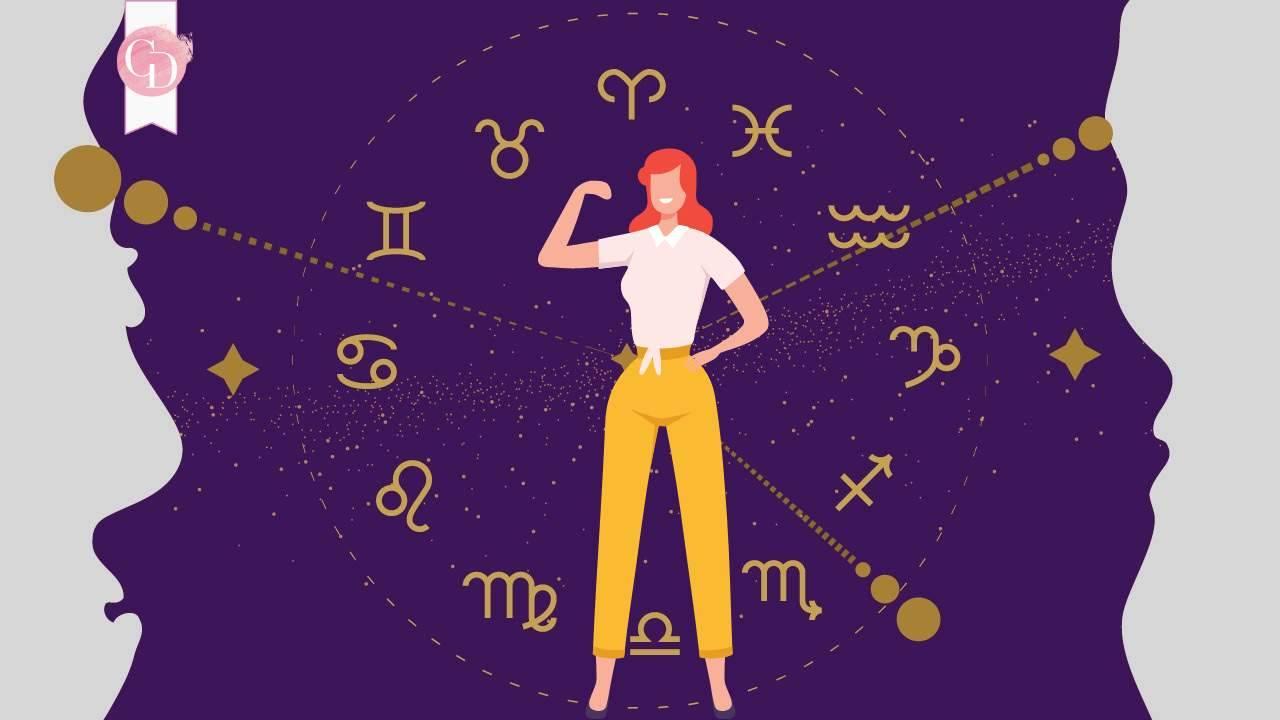 i segni più resistenti dello zodiaco