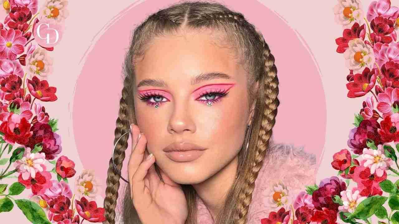 eyeliner e ombretto 2021