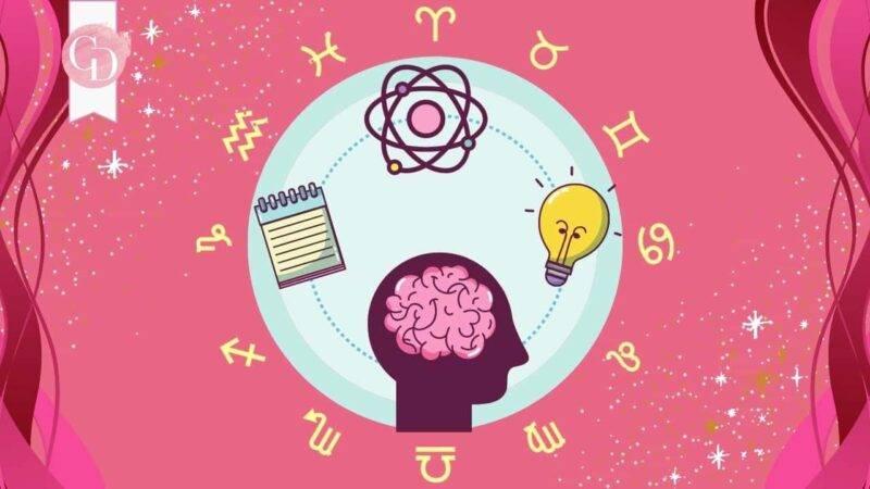 segni zodiacali più intelligenti