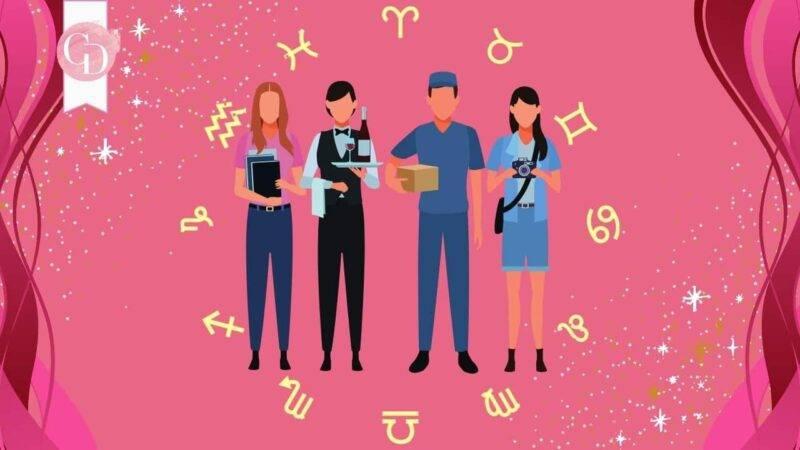 professione ideale segni zodiacali
