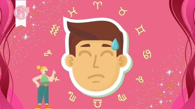 cosa non pretendere segni zodiacali