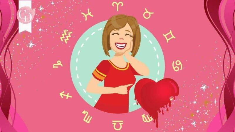 sciogliere il cuore segno zodiacale