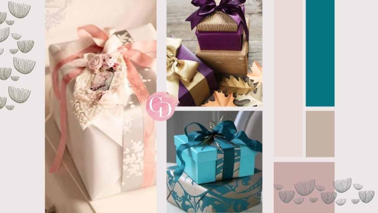 Quali sono gli accessori migliori da regalare alla tua lei?