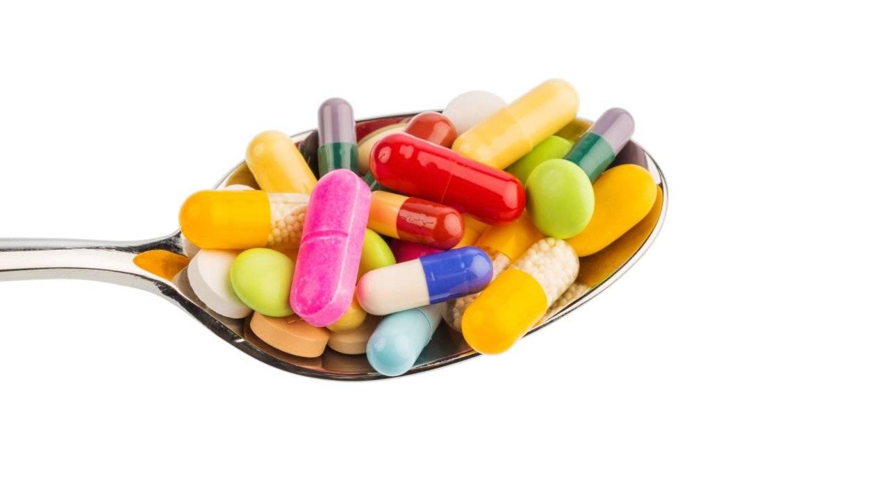 Test: risolvi l'enigma delle pillole di Peter e dai la risposta corretta
