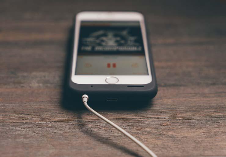 App per ascoltare musica offline che forse non conoscevi