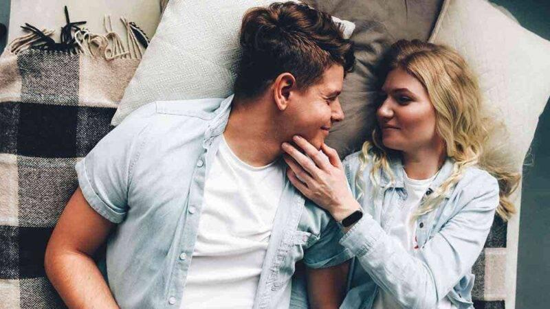 importanza sincerità nella coppia