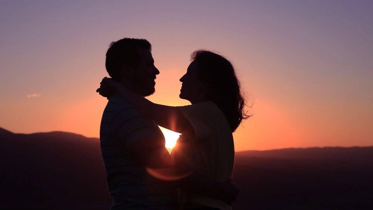 falsi miti coppia