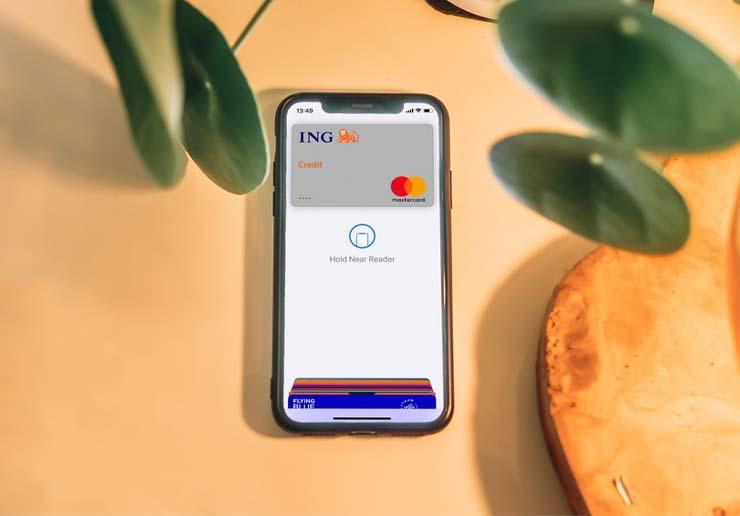 app per le tue finanze