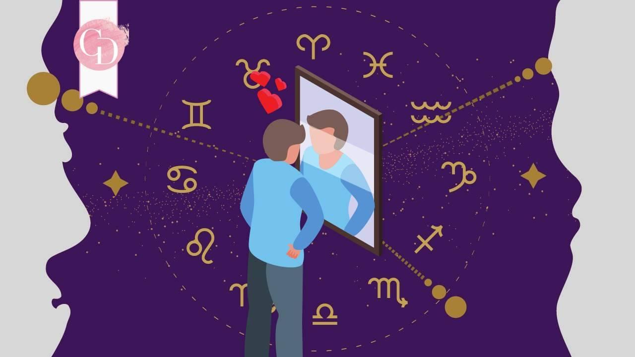 I segni più egoisti in amore: ci sei anche tu in classifica?