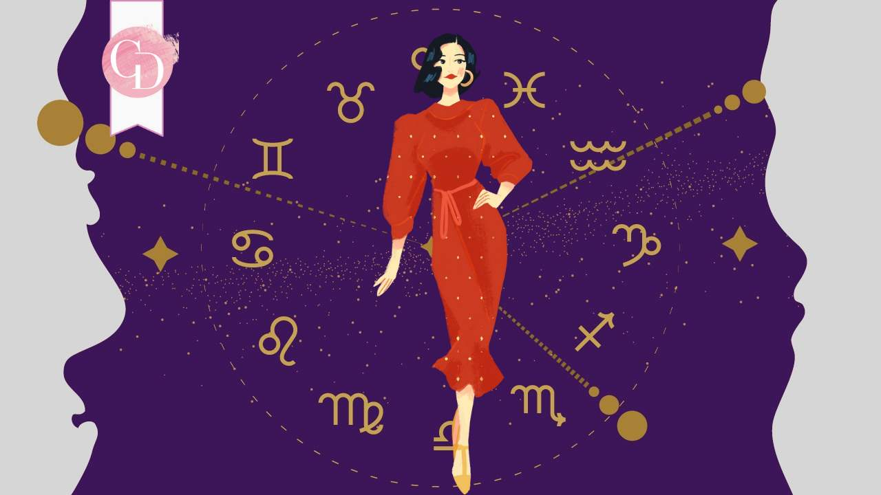 i segni zodiacali più snob