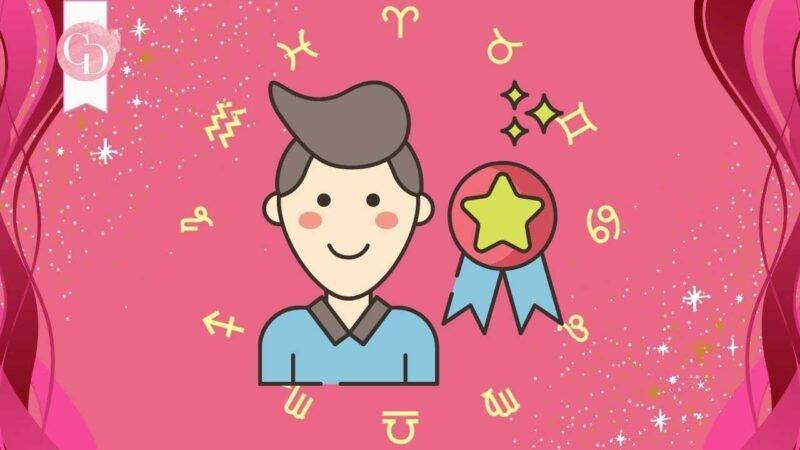 segni zodiacali qualità