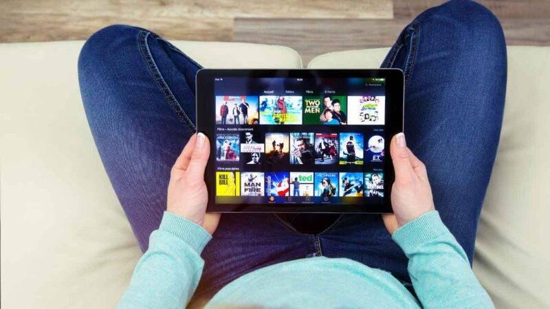 app segnare serie tv