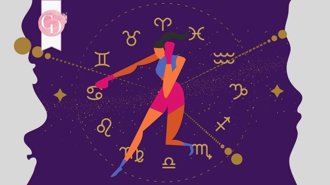 i segni più vendicativi dello zodiaco