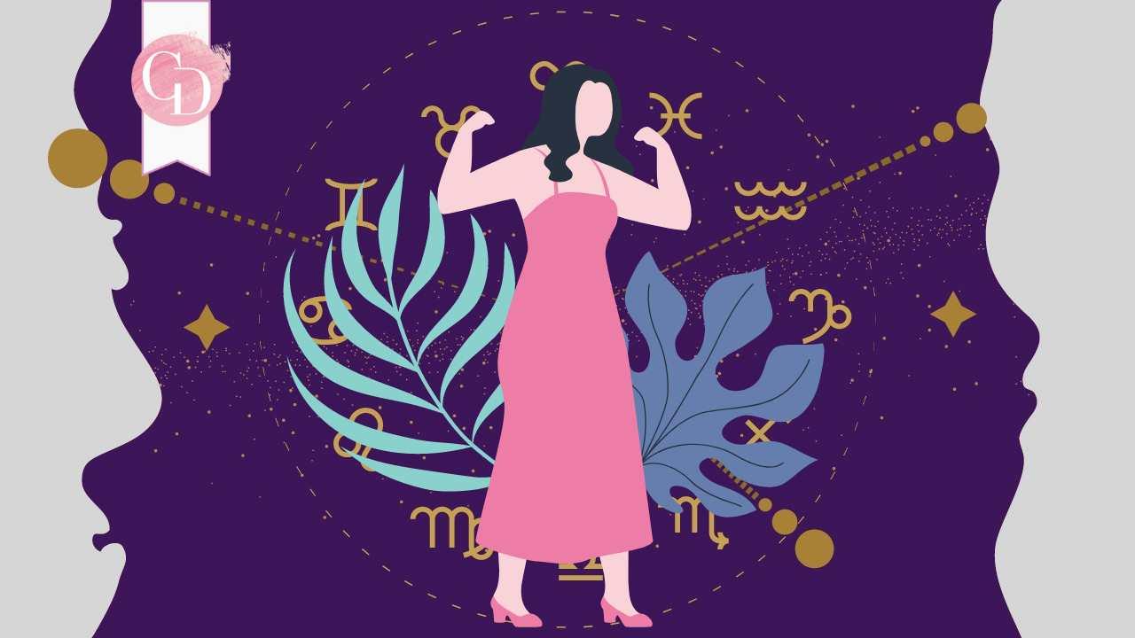 i segni più autorevoli dello zodiaco