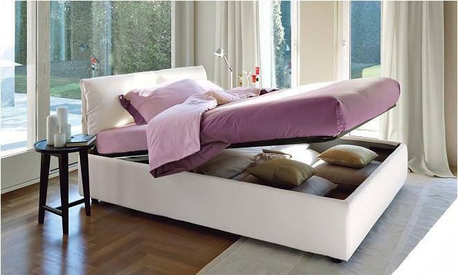Arredamento: camera da letto in stile provenzale   chedonna.it