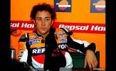 236166_hrc+new+recruit+andrea+dovizioso-1280x960-nov10.jpg._slideshow_169
