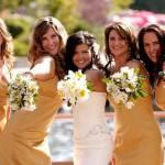 ADDIO AL NUBILATO: Nuovi giochi per la sposa!
