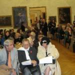 LIBRI: Edda Edizioni in Campidoglio